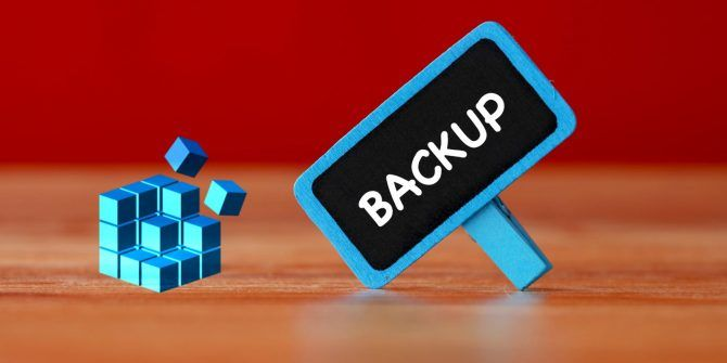 How to Back Up and Restore the Windows Registry