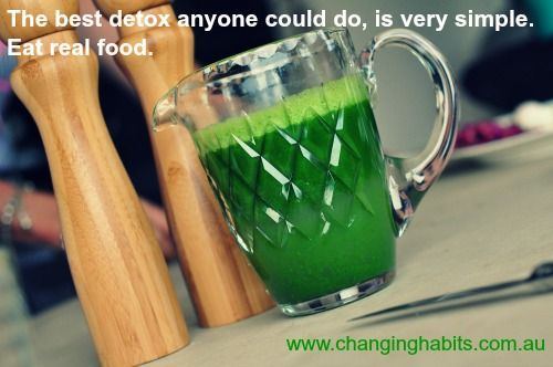Beautifully nourishing green juice...  How do you ensure you are getting your greens in a day