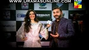 Fashion Week Pakistan 2014 on Hum TV 1st June 2014 Fashion Week Pakistan Day, Fashion Week Pakistan Day By Hum Tv, Hum Tv Fashion Week Pakistan Dayst June 2014, Fashion Week Pakistan Day By Hum Tv 1st June 2014, Watch Fashion Week Pakistan Hum Tv 1st June 2014 All Parts, Watch Fashion Week Pakistan Dayst June 2014 By Hum Tv, Watch Online Fashion Week Pakistan Dayst June 2014 By Hum Tv, Watch Online Fashion Week Pakistan Dayst June 2014 By Hum Tv