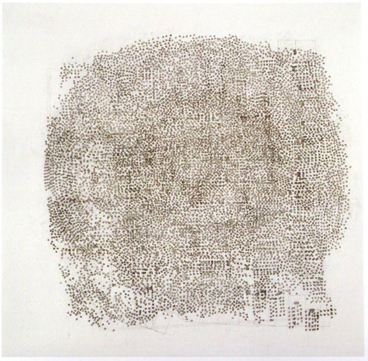 Guillermo kuitca - Obras 82 - 05