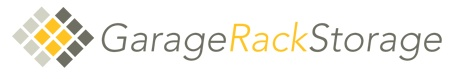 Garage Rack Storage Review and Giveaway: Sweet Garage, Garage Storage, Garage Racks