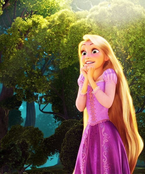 Quiz: Can We Guess Your Age Based On Your Disney Personality?