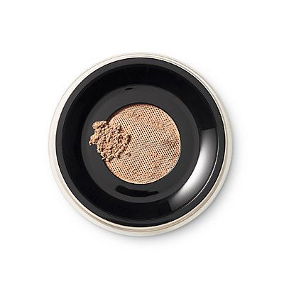 Blemish Remedy Foundation - Clearly Porcelain