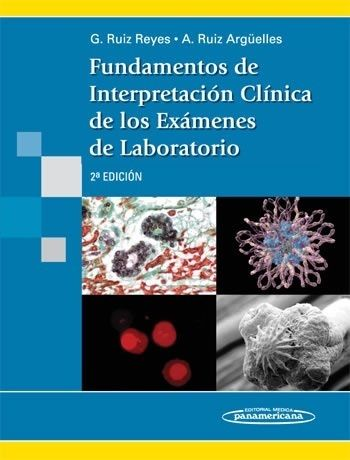 fundamentos de hematologia ruiz arguelles pdf