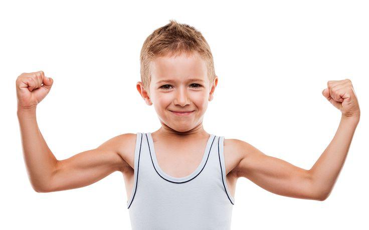 Kebiasaan Sehat Yang Wajib Di Ajarkan Ke Anak Anda    Anak adalah anugerah dari Tuhan YME yang harus kita jaga, memelihara dan bimbing, supaya jadi insan yang bermanfaat untuk keluarga ataupun bangsa dan negara. Beragam tingkah laku yang baik bisa di ajarkan dengan cara lebih dini diawali sedari kecil. Satu diantara tingkah laku baik yang dapat di...  Sumber : http://www.kioopo.com/kebiasaan-sehat-yang-wajib-di-ajarkan-ke-anak-anda-5333?utm_source=PN&utm_medium=pinterest&