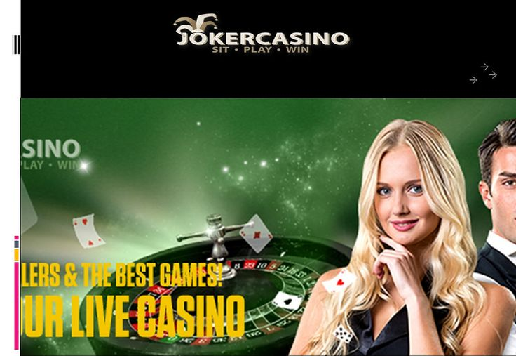 https://flic.kr/p/YhJprA | mobilkasino, casino bonus, joker, casinospil | Follow us : www.jokercasino.com/no  Follow us : kasinobonuser.wordpress.com  Follow us : followus.com/kasino-bonuser