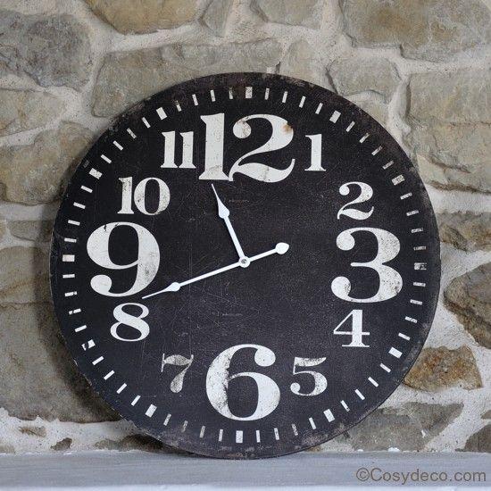 45 Best Horloges Cuisine Images On Pinterest Cook