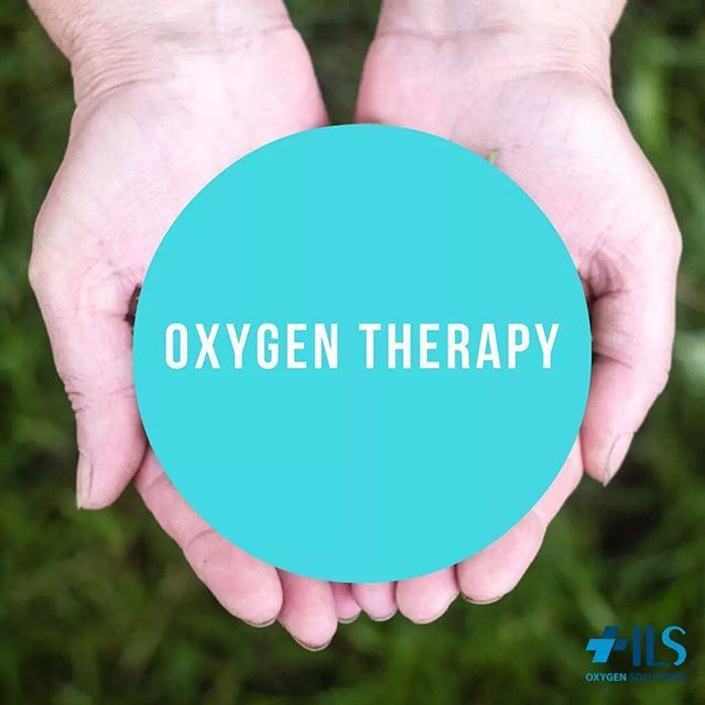 Find your freedom with #OxygenSolutions.  Oxygen Solutions have medical grade #oxygentherapy specialists located around Australia including Sydney, Melbourne, Brisbane, Adelaide and Perth. We are confident that regardless of your location we will be able to deliver the right solution to you. Call to learn more about portable oxygen concentrators and other Oxygen Solutions. http://oxygensolutions.com.au/