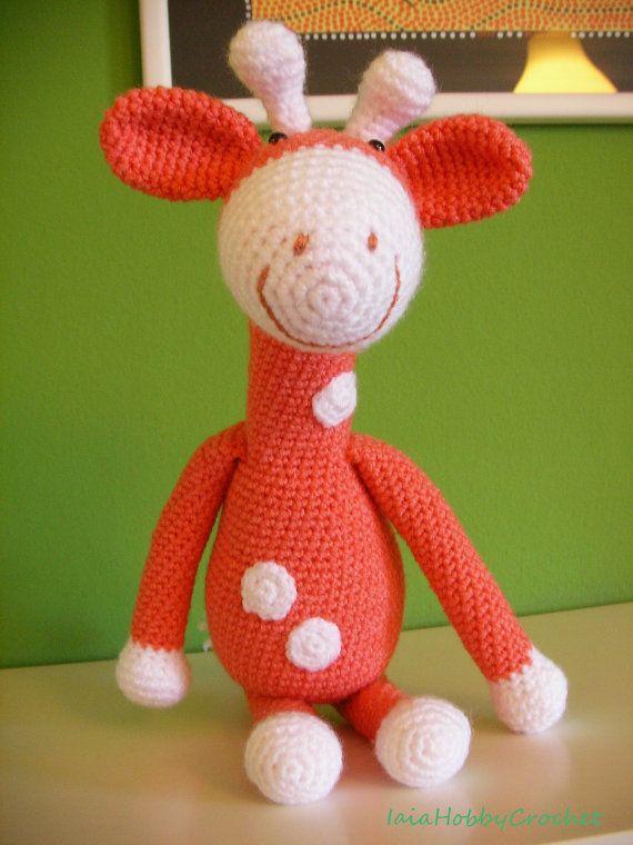 https://www.etsy.com/it/listing/242234662/amigurumi-giraffe-crochet-giraffe?ref=shop_home_active_1