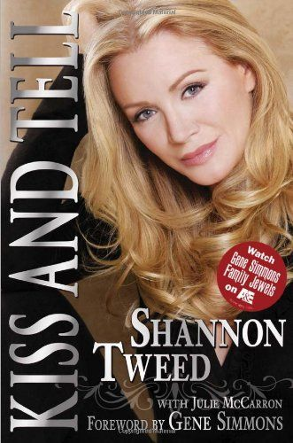 18 Best Shannon Tweed Images On Pinterest Shannon Tweed