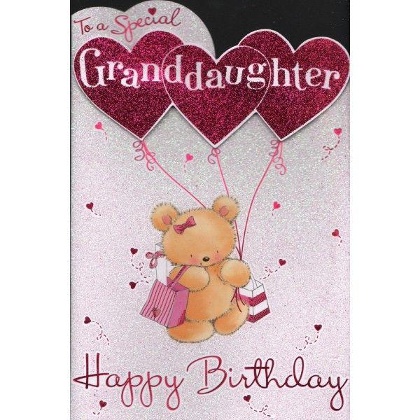 338 best BIRTHDAY GIRLGRANDDAUGHTER images on Pinterest