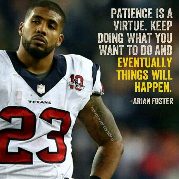 Motivational Quotes For Football Players: 27 Best Motivational Quotes From Football Images On