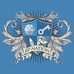 Best Roleplay Site/Forum - RpNation is a community geared towards letting people express themselves in a wide range of worlds otherwise unobtainable in your every day life.