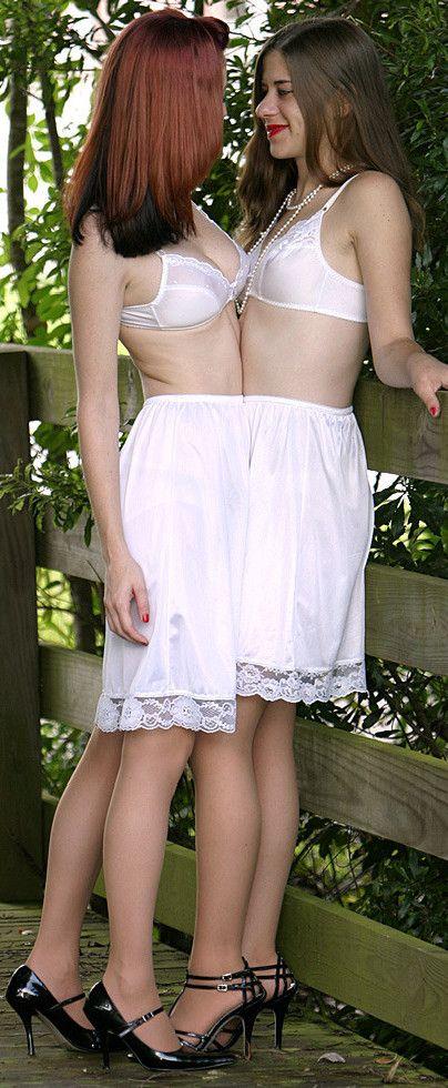 Hot skinny naked ex girlfriends