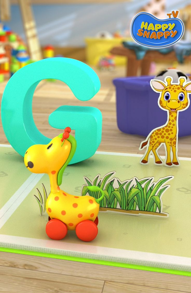39 best Learn colors,numbers,alphabets for kids and toddler videos ...