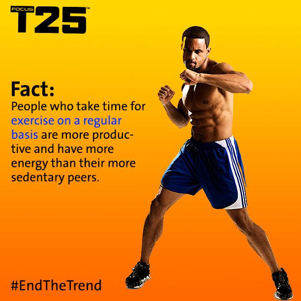 Insanity Workout T25: Best 25+ T25 Workout Ideas On Pinterest