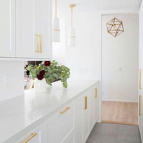 Ikea Kitchen Questions: Kitchen Cabinets, White