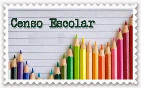 Blog Sociedade Ativa: Anunciados resultados finais do Censo Escolar de 2...