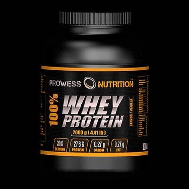 Efficace nel:  -restaurare e ricostruire i muscoli  -aumentare il rilascio di aminoacidi  -velocizzare il recupero  -sostenere un sistema immunitario sano