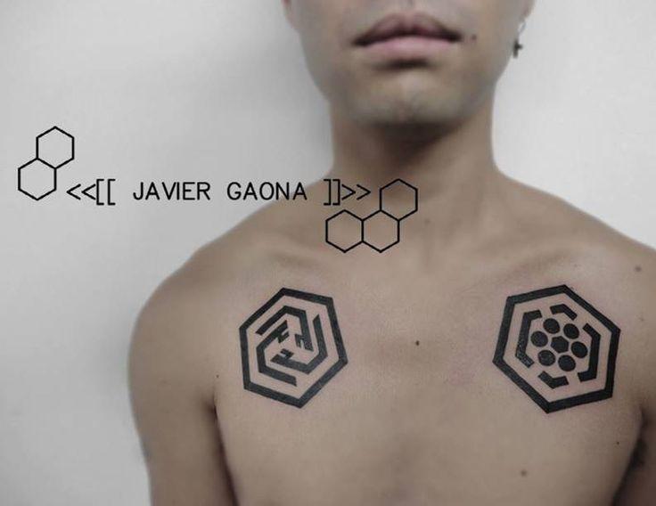 """FAMILY SYMBOLS Por Javier Gaona """"Geometric tattoo"""" info 55 54 08 58 infiernotattoo2@h... #tatuaje #tatuajes #tattoo #tattoos #tattoed #tattoostuff #tattoostencil #tattoolife #tattoostudio #tattooformen #tattooforgirls #tattooedmen #tattooedgirl #ink #inked #inkedmen #inkedgirl #inkedlife #indaddict #mexico #mexicocity #df #infierno #infiernotatuajes #cooltattoos #tattooideas #tatted #tattedskin #geometrictattoo #abstracttattoo #blacktattoo #tattrx #thebesttattooartist #top.tattoo #blackwork"""