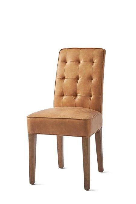 Madison Dining Chair - Riviera Maison