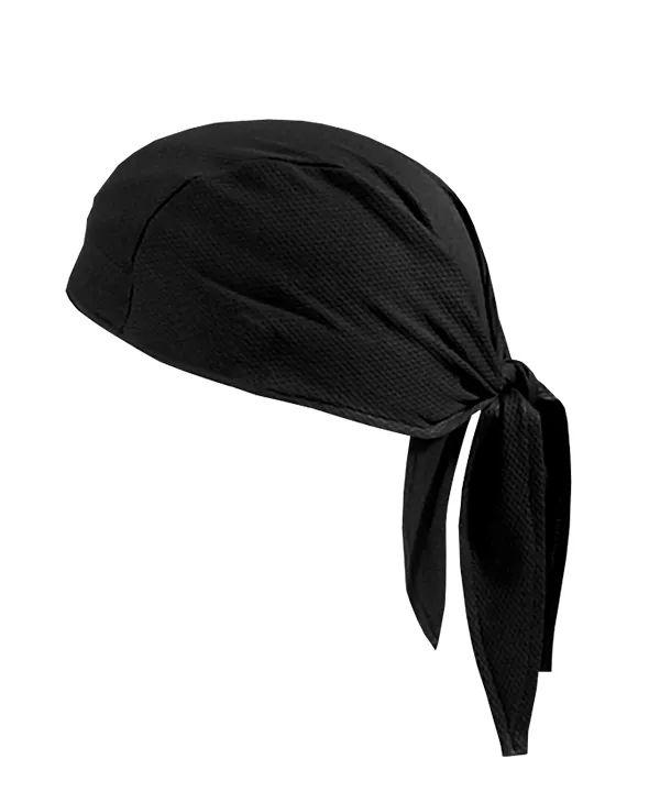 CookCool® Performance Head Wrap