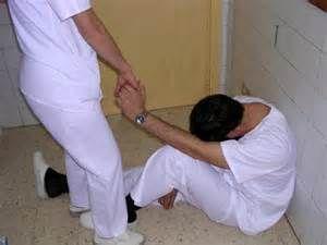 Segundo pesquisa 17% dos médicos já sofreram agressão em São Paulo.   Canal do Kleber