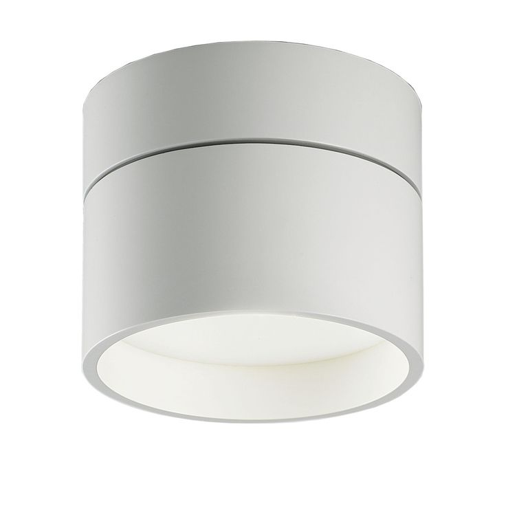 Elegant Piper LED Deckenleuchte dimmbar S Jetzt bestellen unter https moebel ladendirekt de lampen deckenleuchten deckenlampen uid udbef cc ed a