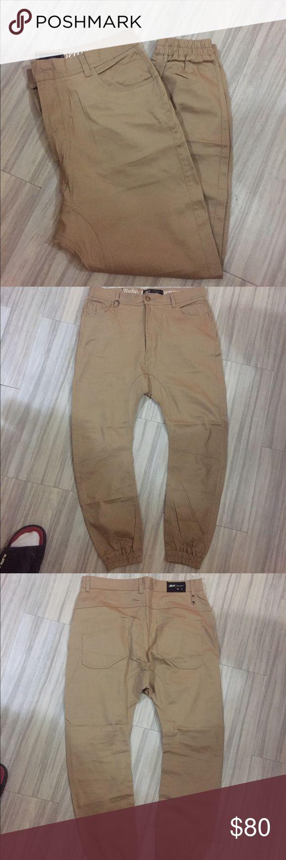 Publish jogger pants NWOT Pants Cargo