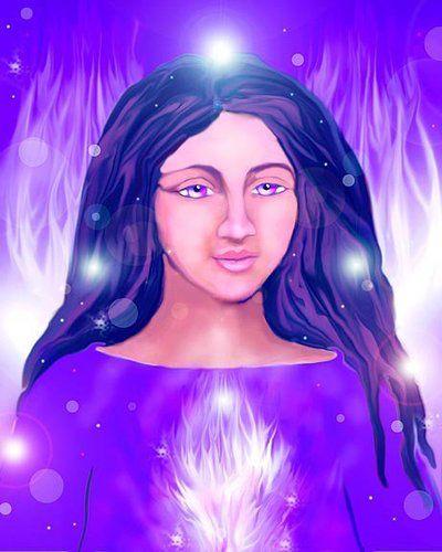 Image from http://www.myangelcardreadings.com/images/numbers2montserrat.jpg.