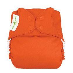 bumGenius! Elemental - Organic Cotton Diapers - Diaper Junction