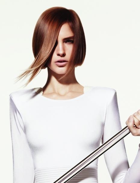Salon Review: Sassoon Hair Salon – Mayfair, London « Groomed