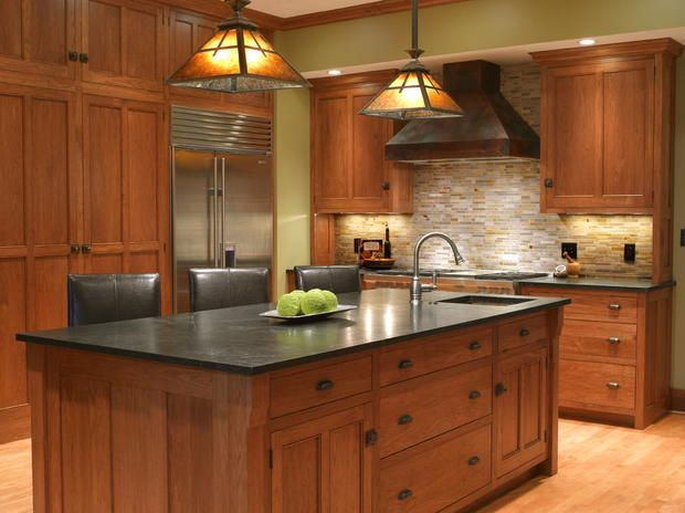 e m kitchen cabinets 375 best images about formica on oak cabinets 15104