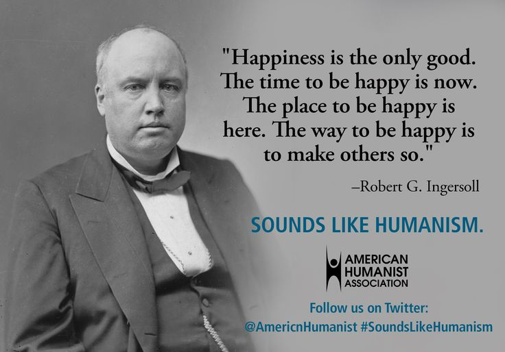 robert g. ingersoll secularism essay Robert green ingersoll (1833-1899) remains one of the most influential   midwest's conceptions of religion and secularism and display his role as a public   in some respects, mencken's short essay illuminated the central.