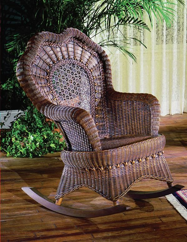 ...  Outdoor Ideas  Pinterest  Rocking chairs, Chairs and Victorian