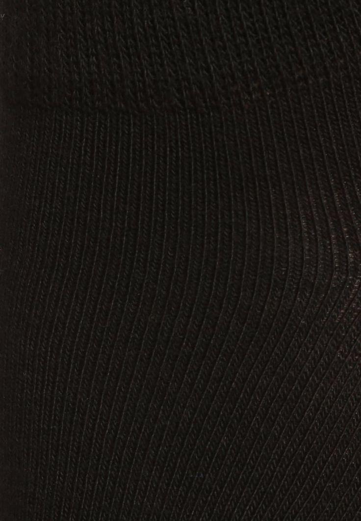 ¡Consigue este tipo de medias básicas de Birkenstock ahora! Haz clic para ver los detalles. Envíos gratis a toda España. Birkenstock COMFORT 2 PACK  Calcetines black: Birkenstock COMFORT 2 PACK  Calcetines black Ropa     Material exterior: 82% algodón, 17% poliamida, 1% elastano   Ropa ¡Haz tu pedido   y disfruta de gastos de enví-o gratuitos! (medias básicas, tights, stocking, stockings, pantyhose, hosiery, basic strumpfhosen, medias básicas, collants basiques, calze base, medias)