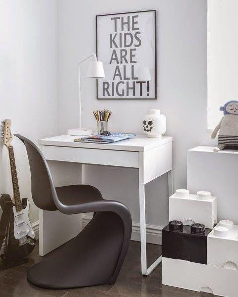 Kinderkamer inspiratie ... voor meer kinderkamers kijk ook eens op http://www.wonenonline.nl/slaapkamers/kinderkamer/