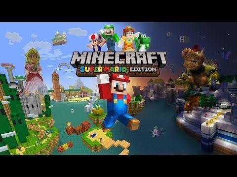 game minecraft offline full version
