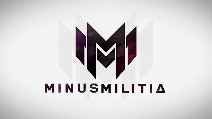 Afbeeldingsresultaat voor minus militia