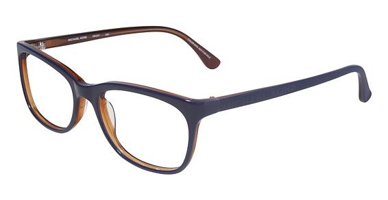 Michael Kors glasses - Michael Kors MK 247 446 designer eyewear
