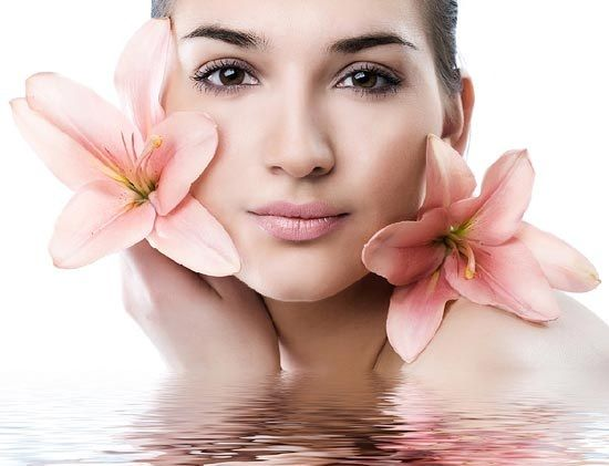 Sau khi áp dụng một số cách chữa trị nám da mặt hiệu quả an toàn bằng phương pháp tự nhiên như dùng nghệ, cà chua, cà tím…