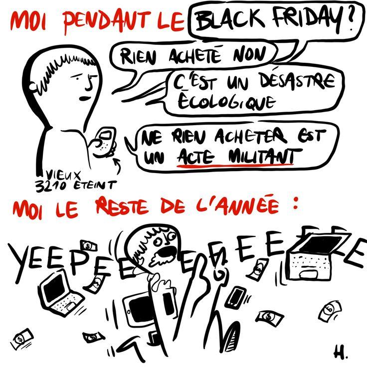 596 – Black Friday