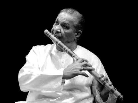 Best of Pandit Hariprasad Chaurasia - Deepchandi,Kaharwa