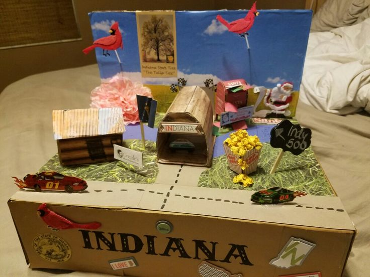43 best T project images on Pinterest | School projects ...