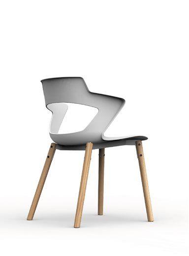 Krzesła konferencyjne Sky line to kompozycja wygody użytkowania, okraszonej szczyptą nowoczesnego designu i odwagi projektanta. Prawdziwa uczta dla zmysłów. #elzap #meblebiurowe #meble #krzesło #kolory #kolorowo #krzesła #design #moderndesing #modern #chair #chairs #color #colors #interior #wnętrze #inspiration #architecture #furniture #furnituredesign #furnitures #furnitureforhome #katowice #warszawa #krakow #meblepolska