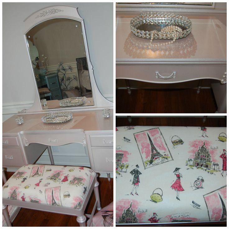 Bedroom Furniture Kansas City Mo 226 best heirloom furniture restoration and new images on