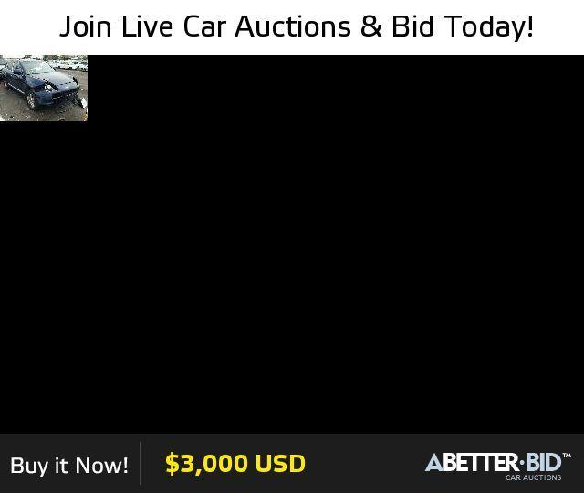Cool Porsche 2017: Salvage  2004 PORSCHE CAYENNE for Sale - WP1AB29P24LA63940 - abetter.bid/...... Check more at http://24cars.top/2017/porsche-2017-salvage-2004-porsche-cayenne-for-sale-wp1ab29p24la63940-abetter-bid/