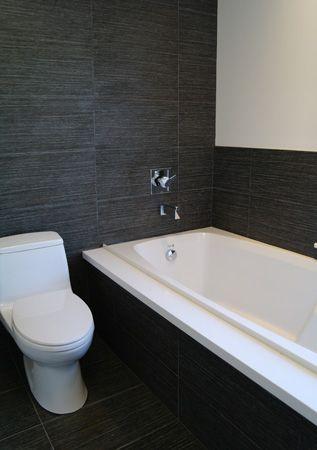 Bathroom Fixtures York Region 326 best top interior designers images on pinterest | top interior
