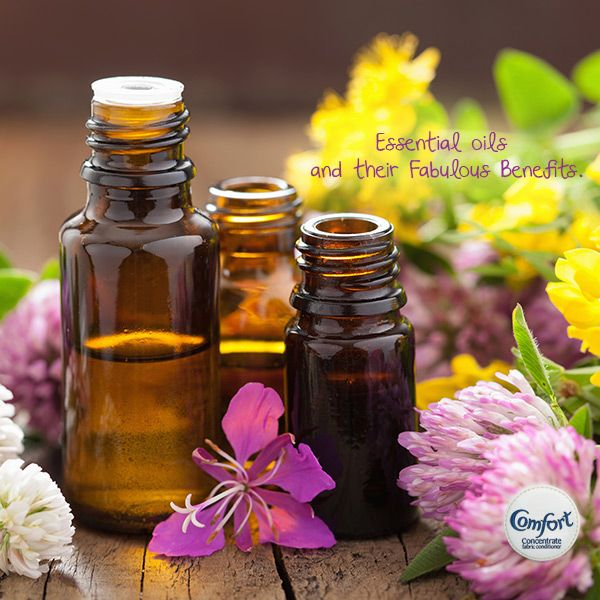 Here's a list of what we think are the best essential aromatherapy oils and their super awesome uses > http://goo.gl/3YFuVW