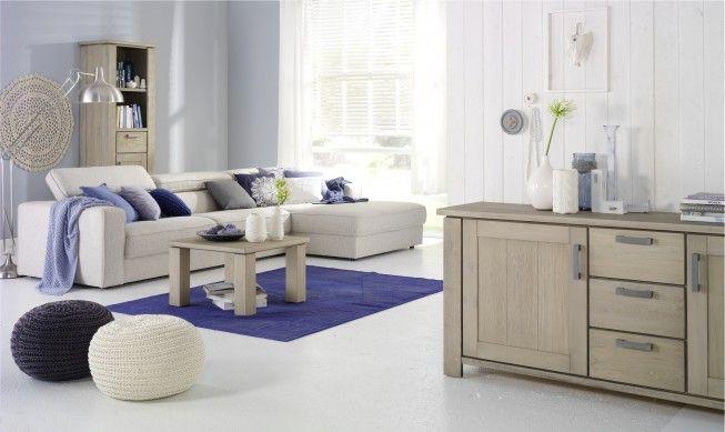 25+ beste idee u00ebn over Paarse woonkamers op Pinterest   Slaapkamer kleuren paars, Paars grijze